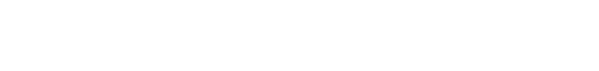 contentlab-logo-vit-frilagd.png