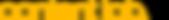 ContentLab-Logo-RGB.png