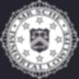 Immortal Logo.jpg