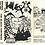 Thumbnail: Mr. Sche & Immortal Lowlife – The Black Fortress ( Cassette )