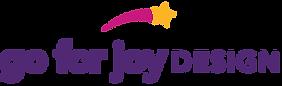GFJ-logo-horiz.png