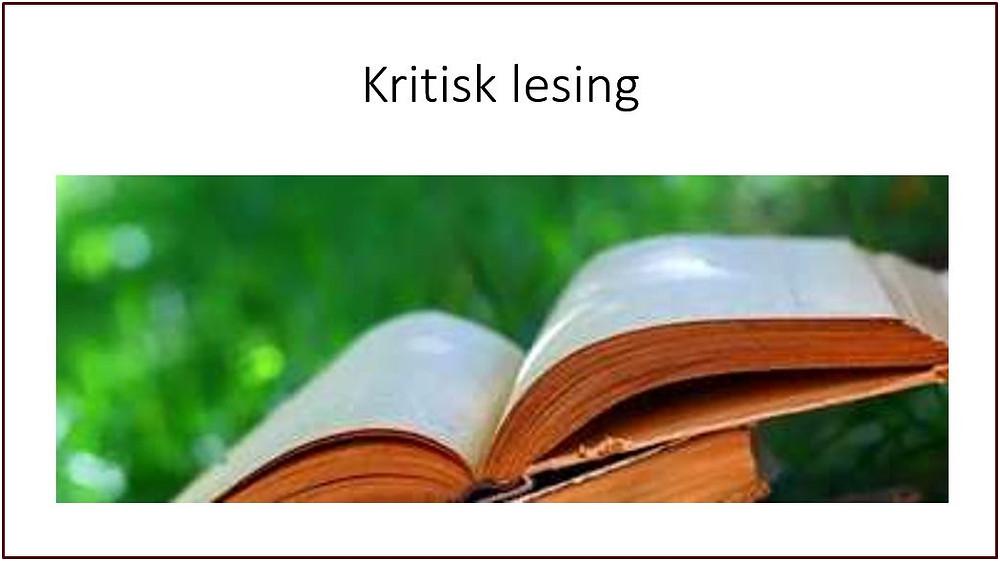 Skjermdump av PowerPoint , bilde fra https://torange.biz/fx/cover-reading-books-19439#:~:text=Download%20free%20image%20Cover.%20Reading%20books.%20in%20HD%20wallpaper%20size