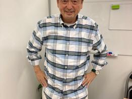 【社員紹介】山本さん
