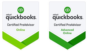 "<a href=""http://quickbooks.intuit.com/"" title=""QuickBooks Accounting Software"" target=""_blank""><img src=""https://plugin-qbo.intuit.com/brand/1.0.2/product-specific-brand/assets/quickbooks-accountant/QuickBooks-ProAdvisor-Program/Logos/2_Badge_AdvancedOnline_large.png"" alt=""QuickBooks Certified ProAdvisor - QuickBooks Online Advanced Certification"" border=""0"" /></a>"