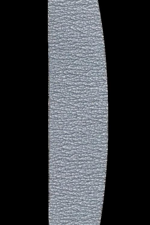 Сменные файлы C.E.Nails зебра полумесяц, 240 гритт/10 шт.»»