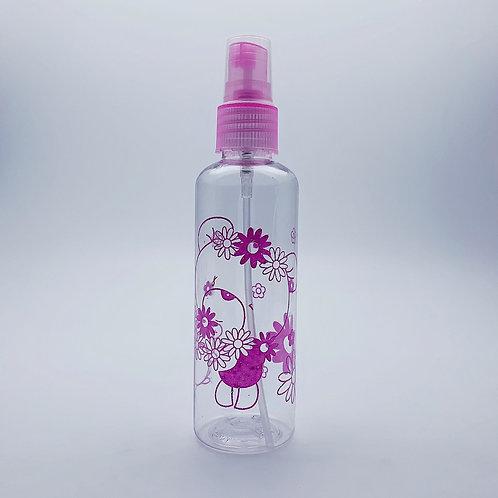 Бутылка-спрей для жидкостей