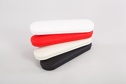 Подушка для маникюра, узкая
