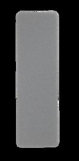 Сменные файлы для бафа C.E.Nails прямые, 180 гритт/10 шт.