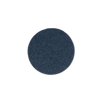 Сменный абразив для педикюрного диска Staleks Pododisk S, 240 гритт/15 мм