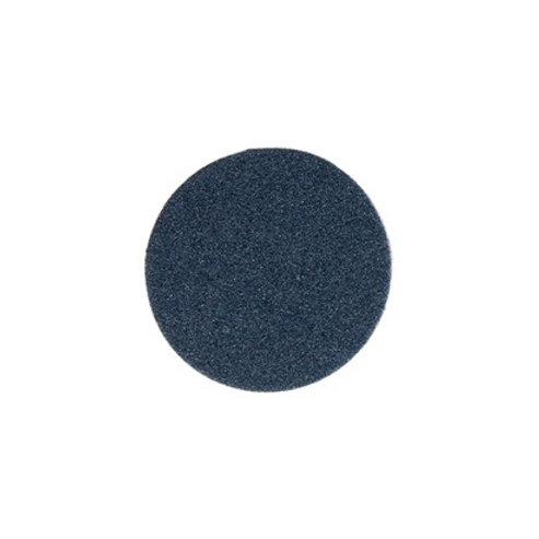 Сменный абразив для педикюрного диска Staleks Pododisk L, 240 гритт/25 мм