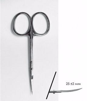 Сталекс ножницы Н-10