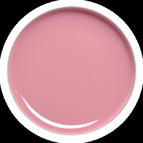 UNIVERS гель Delicate, нежно-розовый 50 г.
