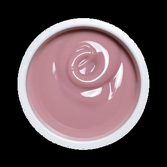 Камуфляжный гель-желе Cover Pink Jelly-Rosewood, 50 г.