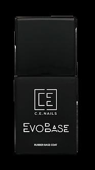 Каучуковое базовое покрытие облегченной вязкости EvoBase Lite, 15 мл
