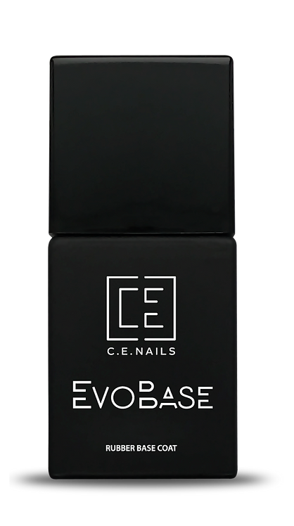 Базовое покрытие EvoBase Classic, 15 мл (густое)