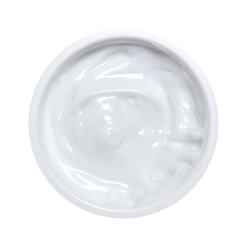 Ультра-белый гель-желе Crystal White Jelly-Arctic, 50 г.