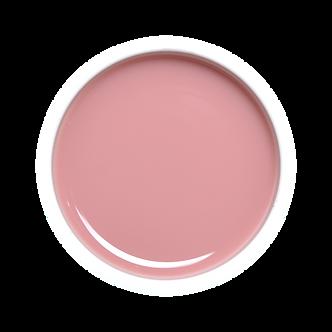 Камуфляжный гель Cover Pink Natural, 50 г.