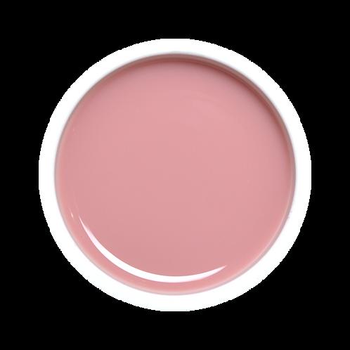 Камуфляжный гель Cover Pink LED-Natural, 15 г.
