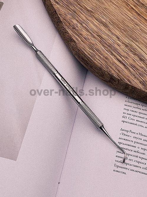 PP-20/1 Подологическая кюретка с лопаткой Podo 20 TYPE 1