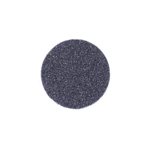 Сменный абразив для педикюрного диска Staleks Pododisk L, 100 гритт/25 мм