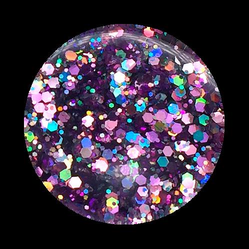 Гель Kaleidoscope AMETRINE, 7 гр.