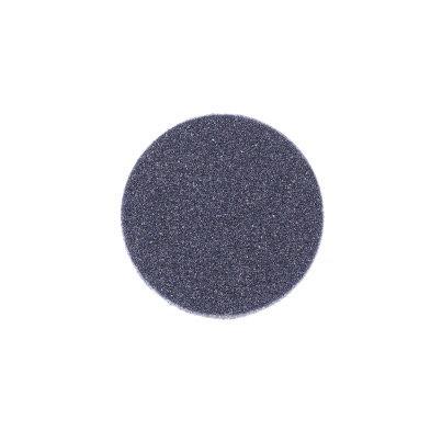 Сменный абразив для педикюрного диска Staleks Pododisk XS, 180 гритт/10 мм