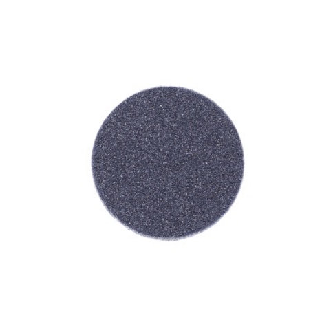 Сменный абразив для педикюрного диска Staleks Pododisk L, 180 гритт/25 мм