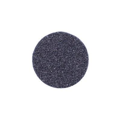 Сменный абразив для педикюрного диска Staleks Pododisk M, 80 грит/20 мм