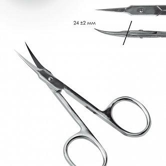 Сталекс ножницы узкие Н-05