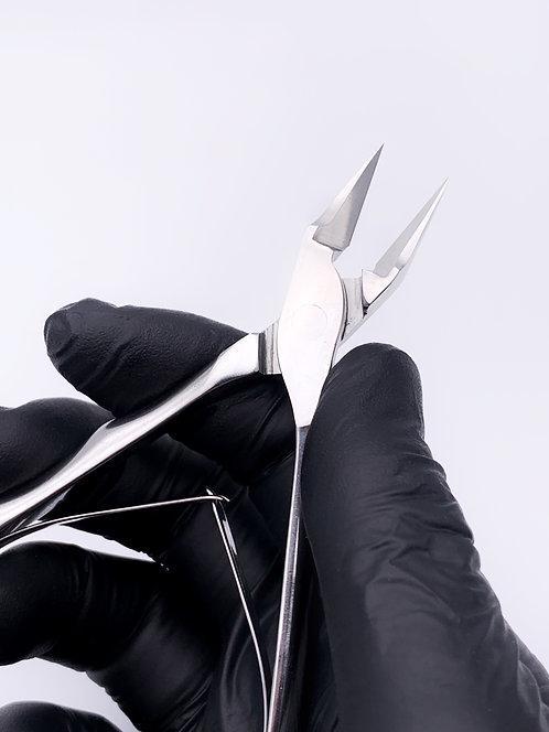 NE-61-16 Кусачки Staleks для вросшего ногтя, 16 мм