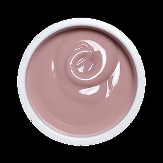 Камуфляжный гель-желе Cover Pink Jelly-Natural, 50 г.