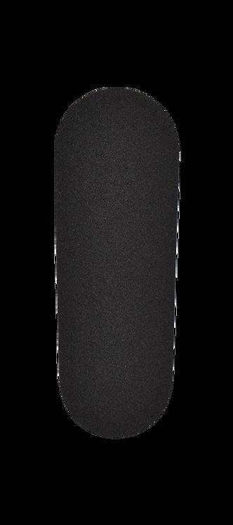 Сменные файлы для педикюра C.E.Nails, 100 гритт/10 шт.
