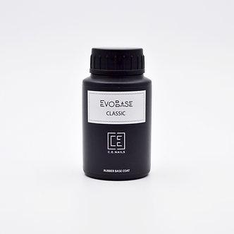 Густая каучуковая основа EvoBase Classic, 30 мл
