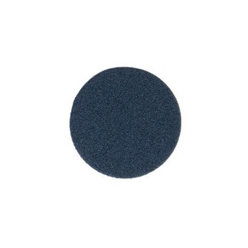 Сменный абразив для педикюрного диска Staleks Pododisk L, 320 гритт/25 мм