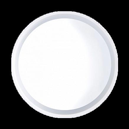 Ультра-белая гель-краска без липкого слоя Ultra White, 5 гр.