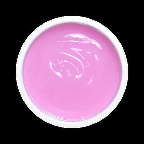 Розово-молочный гель-желе Soft Shade Jelly-Pink, 50 г.