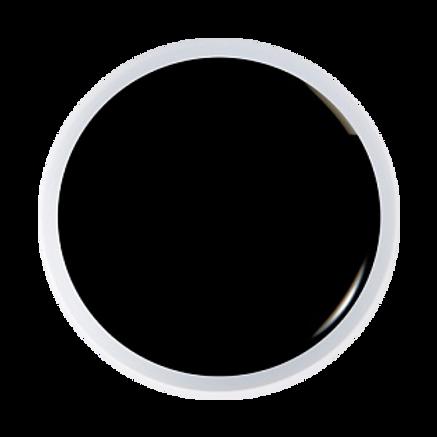 Ультра-черная гель-краска без липкого слоя Ultra Black, 5 гр.