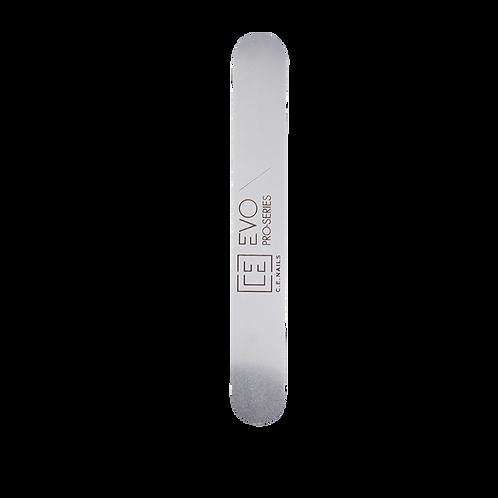 Металлическая основа для пилки C.E.Nails прямая.