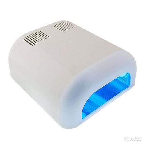 УФ-лампа для полимеризации 36W