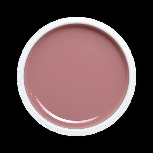Камуфляжный гель Cover Pink Caramel, 50 г.