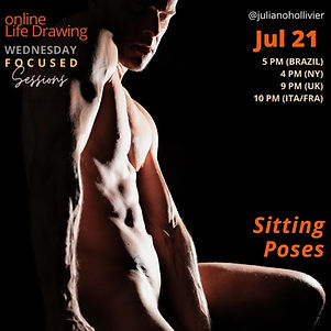 WEDNESDAY'S Sessions (2021) - Sitting Poses (1).jpg