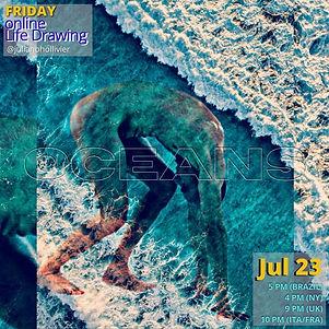 Oceans July 20212 (1).jpg