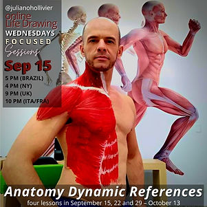 WEDNESDAY'S Sessions (2021) - Anatomy Dynamic References.jpg