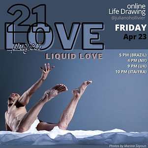 LOVE 12 1.jpg