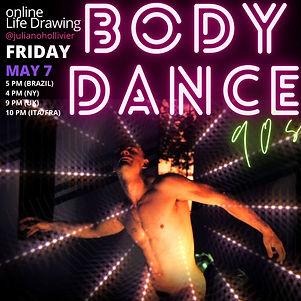 BODY DANCE.jpg