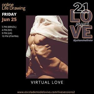 21LOVEPROJECT - 18 VIRTUAL LOVE.jpg