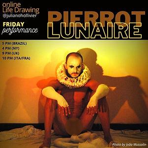 Pierro Lunaire 1.jpg