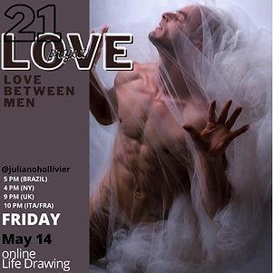LOVE 15 1.jpg
