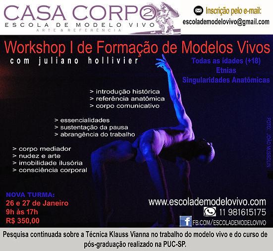Divulgação_Workshop_26_e_27_de_Janeiro_2