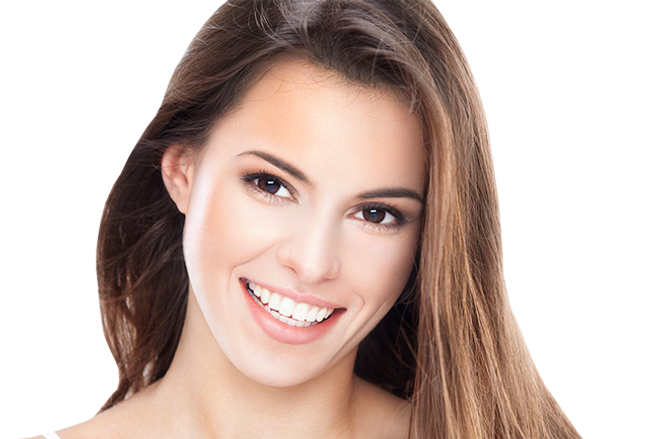 Girl-Smile-PNG-Photo.png